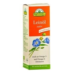 rapunzel-bio-leinoel-nativ-250-ml-23521-1018-12532-1-productbig-300x300
