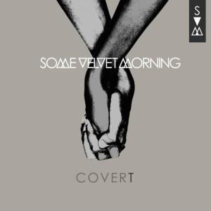 covert EP