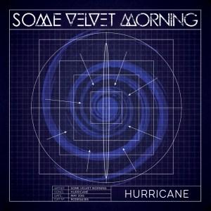 Hurricane Final