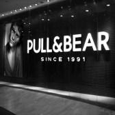 pullbear