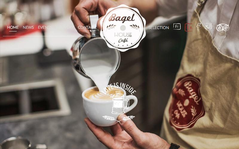 bagel-house-cafe