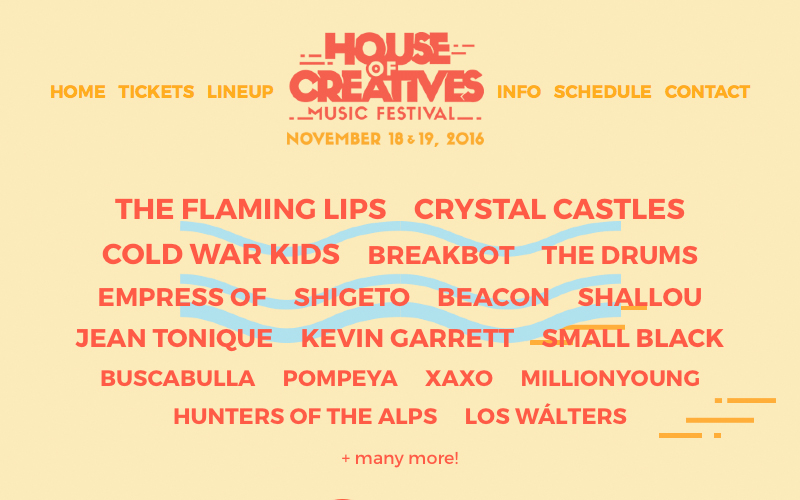house-of-creatives-music-festivals