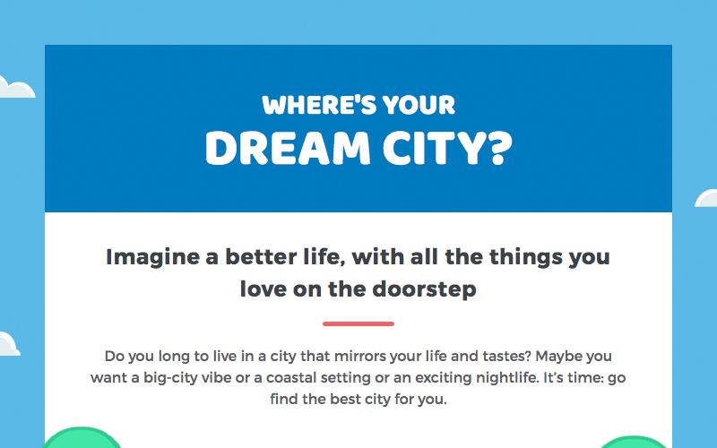 wheres-your-dream-city