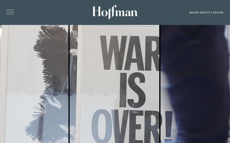 Hoffman Creative