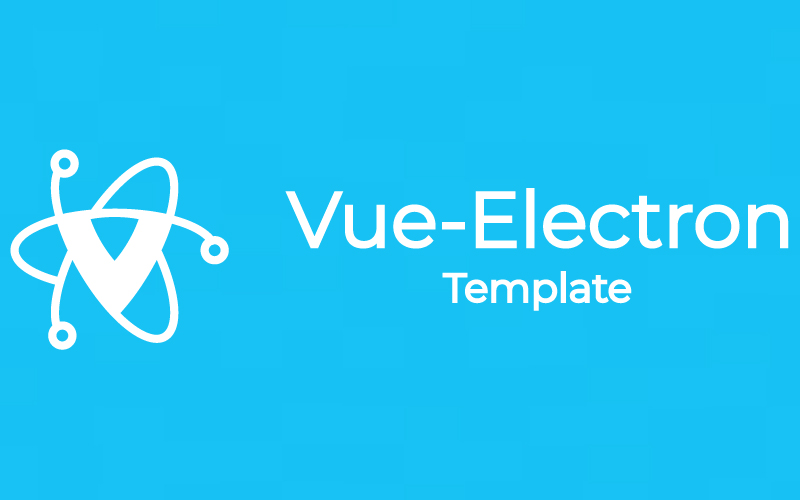 20 Tools for Faster Vue js Development • SomeWhat Creative