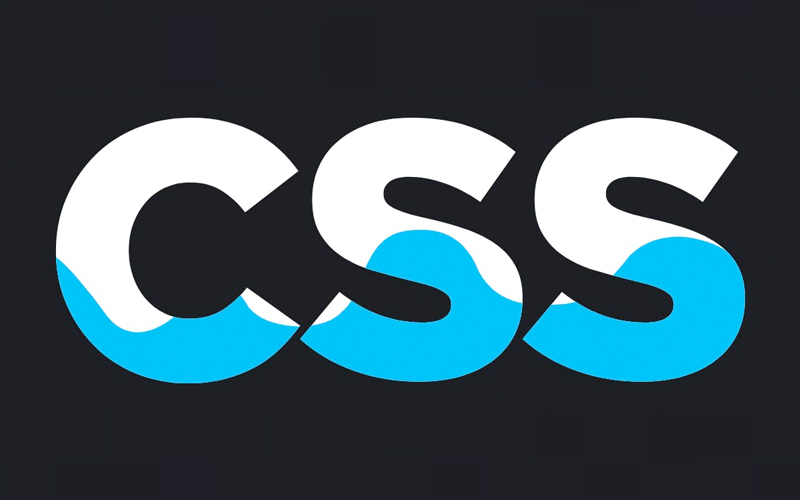 Water.css