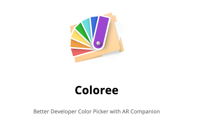 Coloree