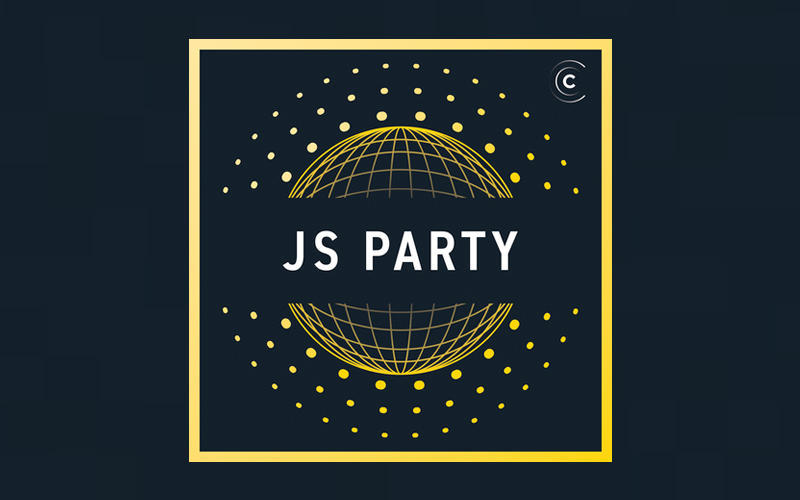 Js Party Podcast