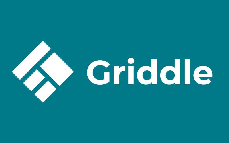 Griddle Css Framework