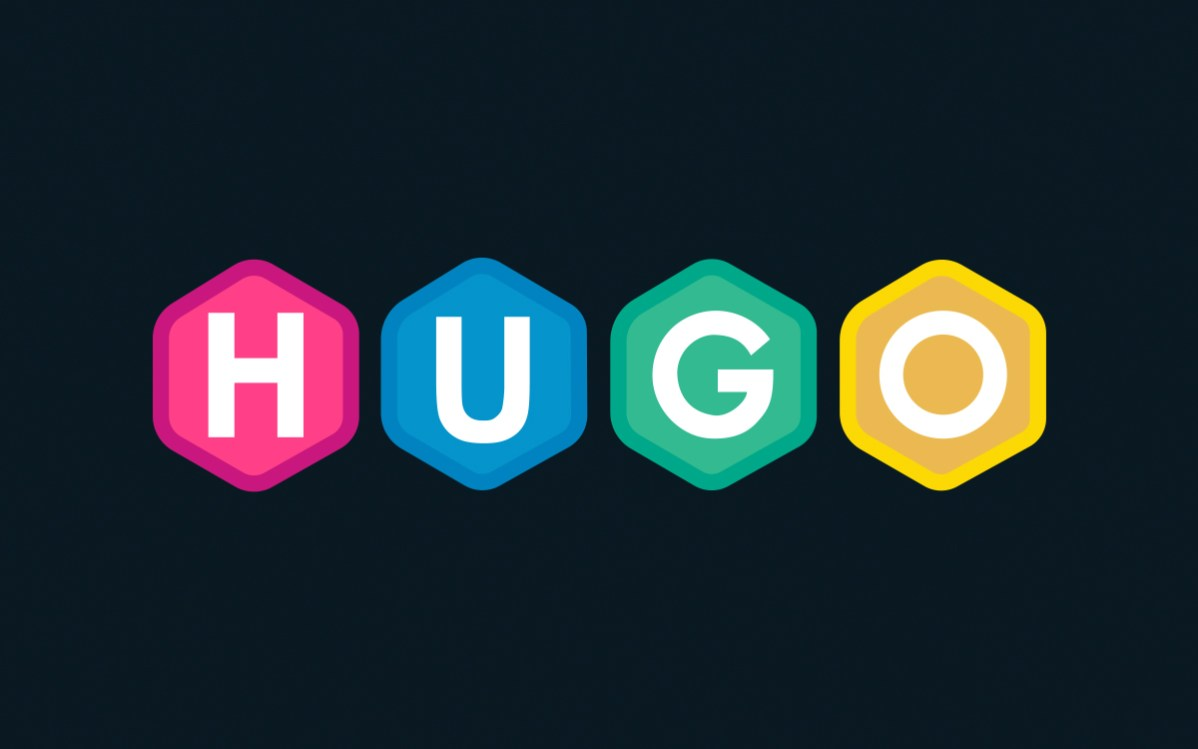 Hugo Static Site Generator