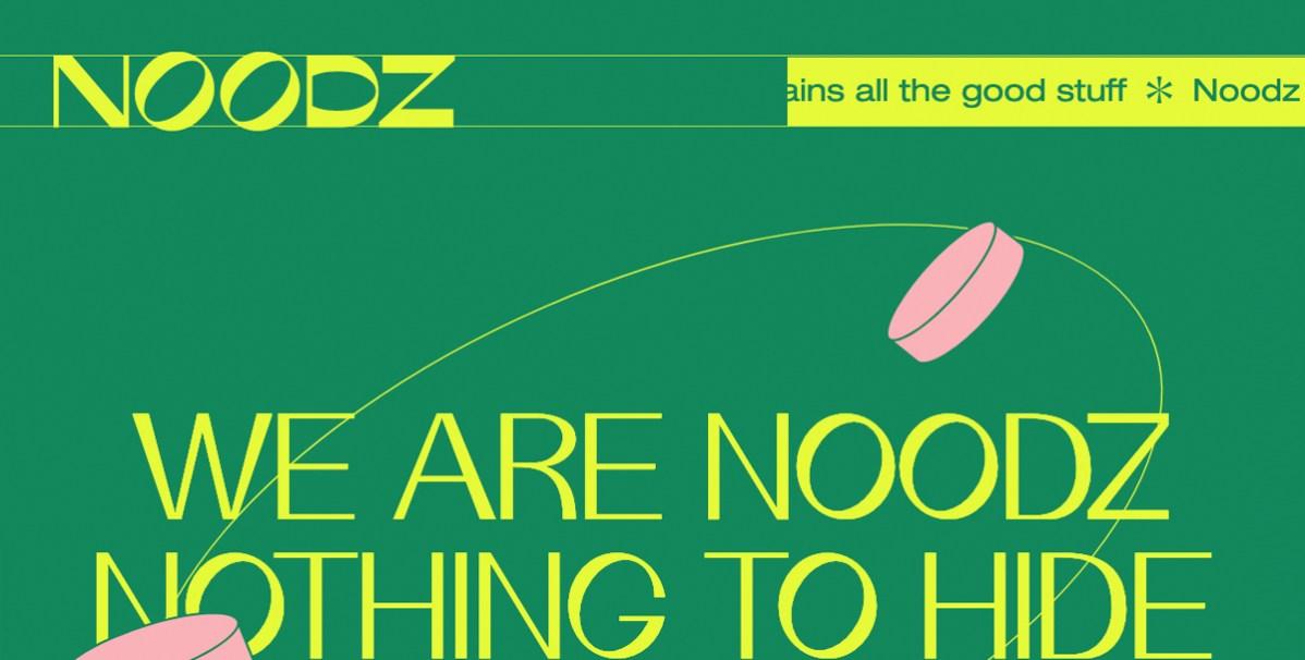 Noodz