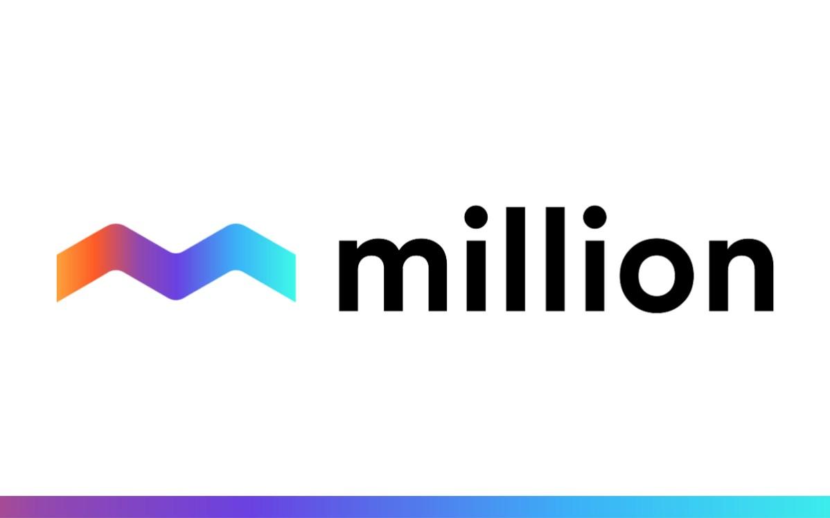 Million.js