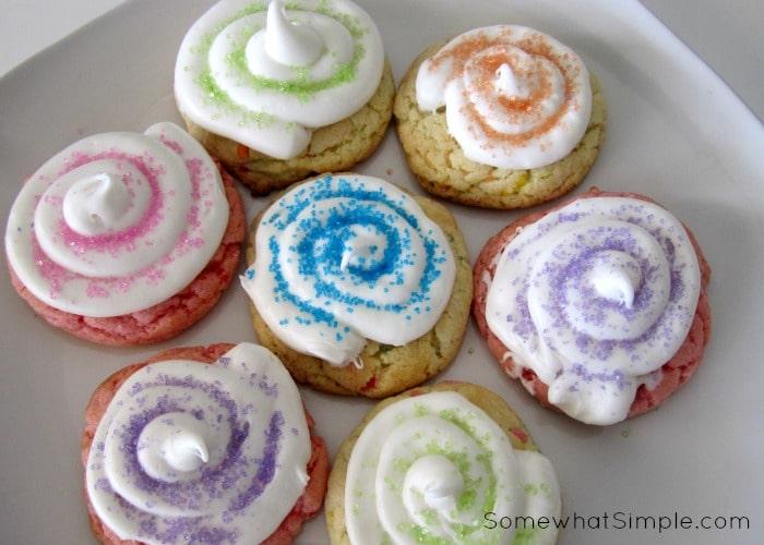 cake_mix_cookies_4