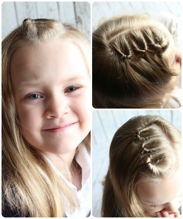 easy_hairstyle_for_girls_7