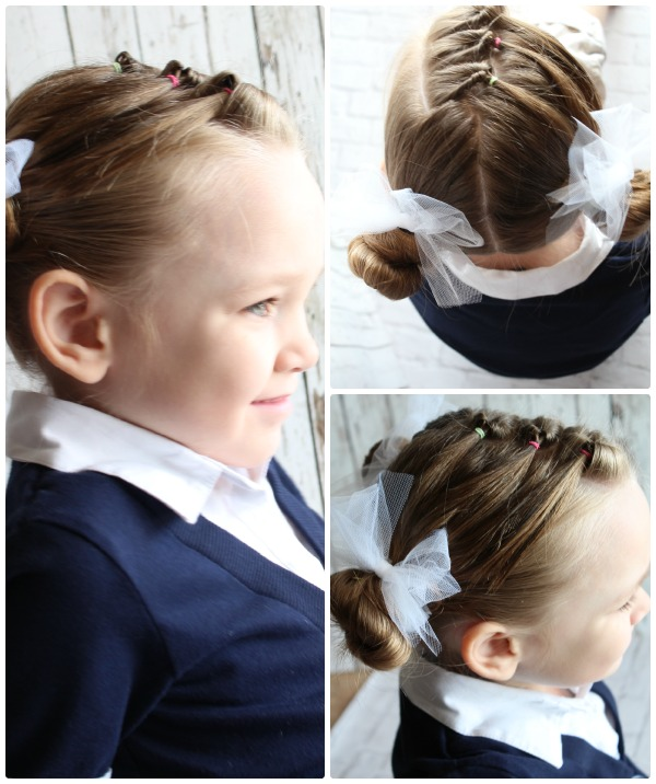 easy_hairstyle_for_girls_8