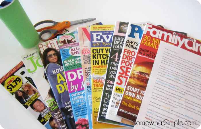 magazine_gift_for_a_friend_1
