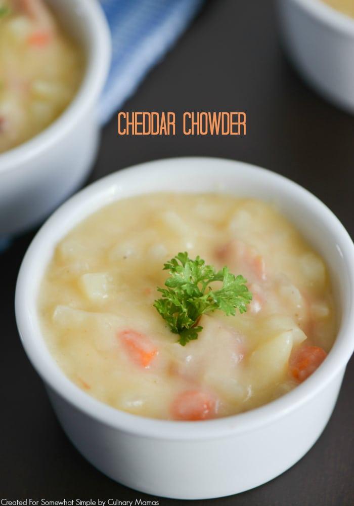 Cheddar Chowder SS pinterest-6846