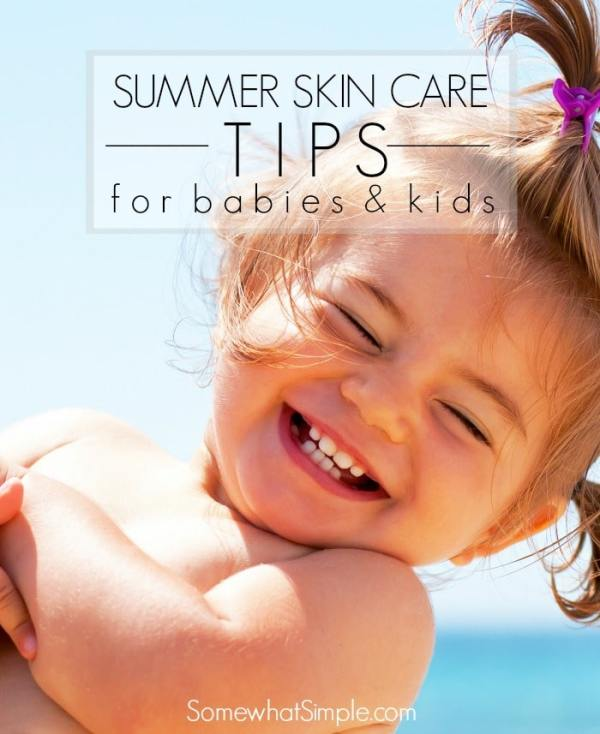 Common Sense Is Developing Is To Write To Healthy Skin