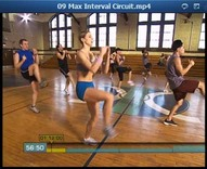 Max Interval Circuit Video