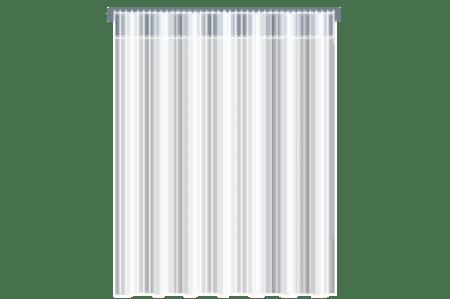 Beste Interieur Ontwerp » elektrische gordijnen | Interieur Ontwerp