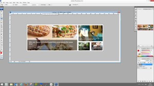 Snipping Tool 10