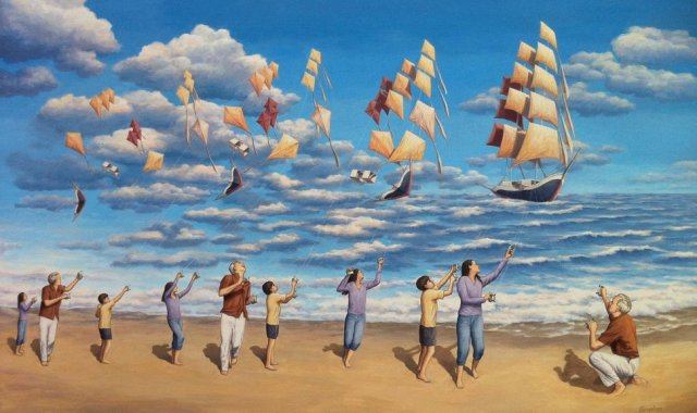 Rob Gonsalves-illusions-04