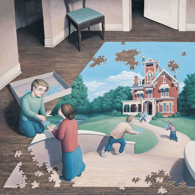Rob Gonsalves-illusions-12