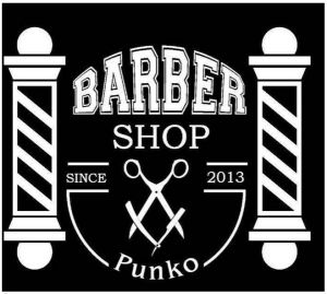 good old days barber shop