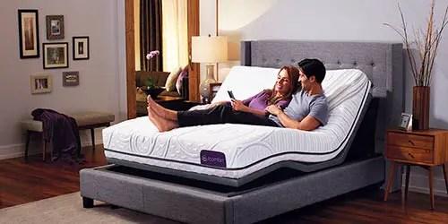 avantages et inconvenients d un lit