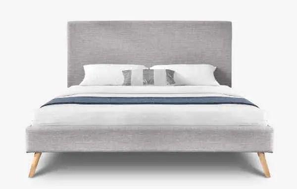 top 6 meilleurs lits king size