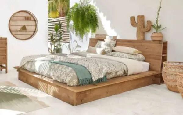 top 5 meilleurs lits haut de gamme