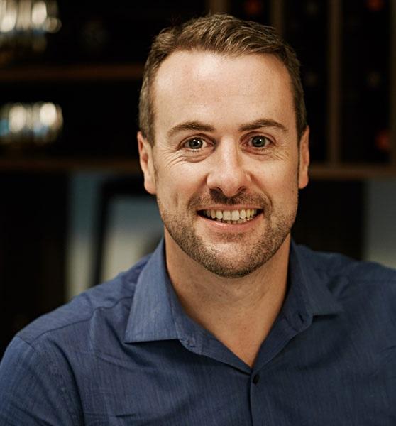 Matt Deller MW