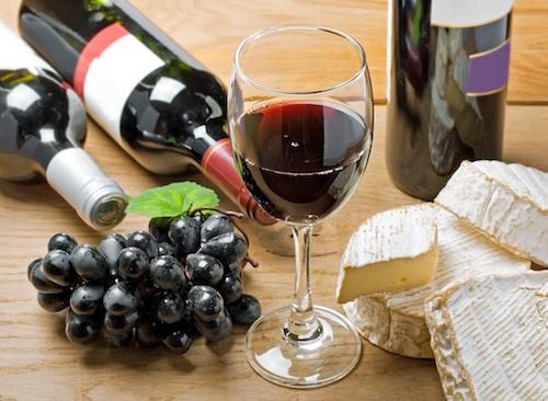 Best Carmenere Food Pairings?   SommelierQA.com   Carmenere Wine Chile
