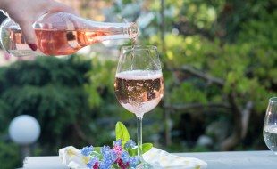 Provence Rosé Wine Guide | SommelierQA.com
