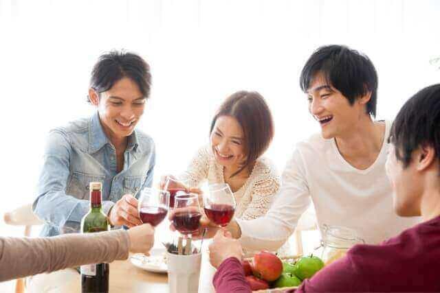 日本安全食料料理協会口コミ評判