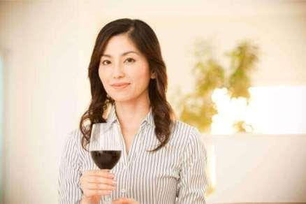 ワイン 仕事
