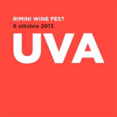 Rimini Wine Fest Uva