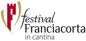09-17-Festival
