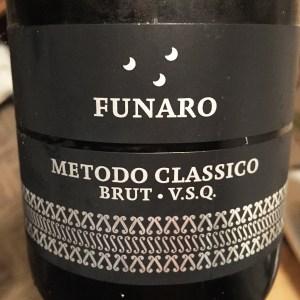 www.sommelierxte.it Funaro Brut