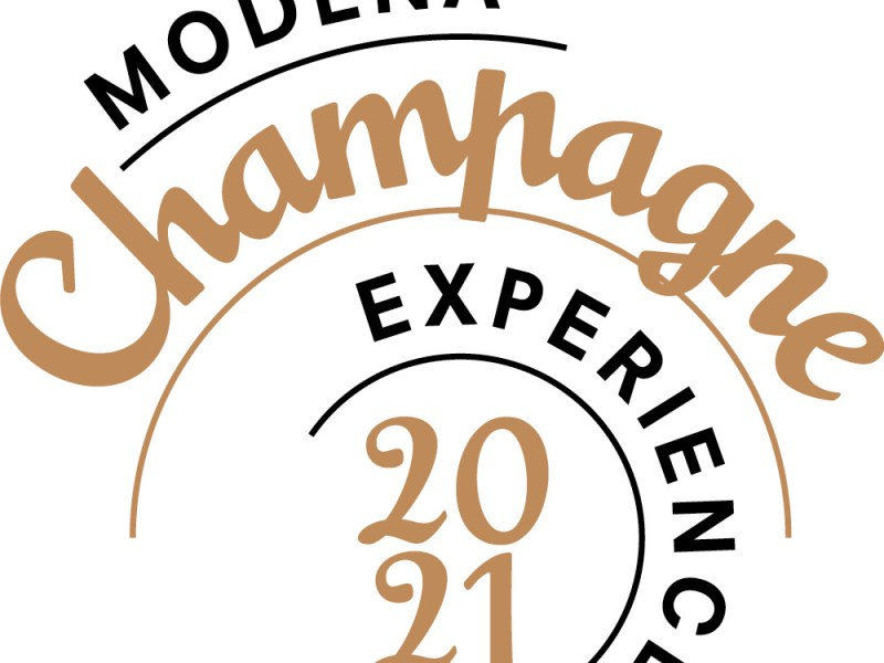 Champagne Experience 2021
