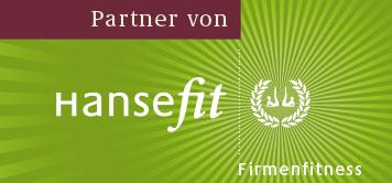 Hansefit Karte.Sommerbad Stadensen Ist Partner Von Hansefit Sommerbad Stadensen
