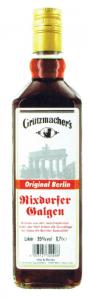 Grützmachers Rixdorfer Galgen