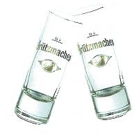 Grützmacher Gläser