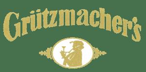 Grützmacher Logo