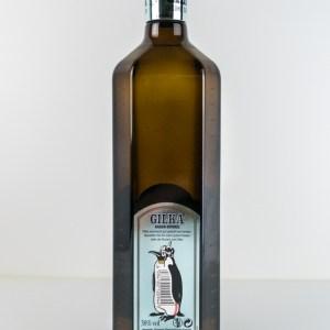Gilka Kaiser Kümmel Bio aus Berlin 38% 1,0 l