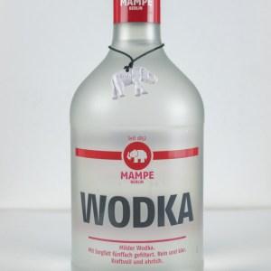 Mampe Wodka 700 ml