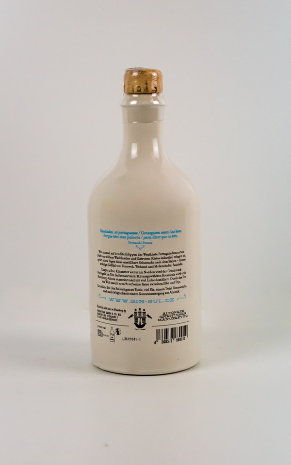 Gin Sul 700ml