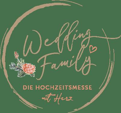 Wedding Family Hochzeitsmesse