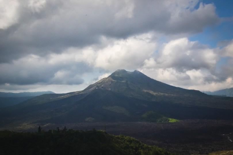 Gunung-Batur-Bali
