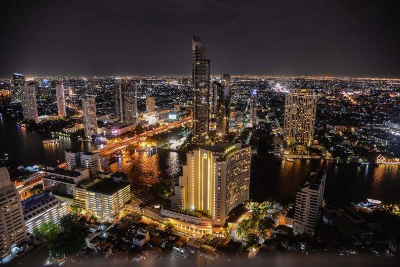 Bangkok-Skybar-Lebua